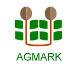 Agricultural Market Development Trust's Logo