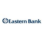Eastern Bank Charitable Foundation's Logo