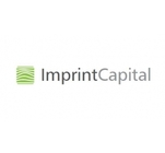 Imprint Capital 's Logo