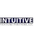 Intuitive Venture Partners's Logo