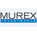Murex Investments's Logo