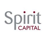 Spirit Capital's Logo