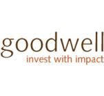 Aavishkaar Goodwell I's Logo