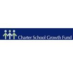 Charter School Growth Fund Fund I's Logo