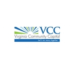 Virginia Community Capital's Logo