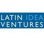 Latin Idea Ventures Latin Idea Mexico Venture Capital Fund's Logo