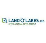 Land O'Lakes's Logo