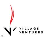 Village Ventures's Logo
