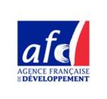 French Development Agency (AFD)'s Logo