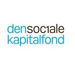 The Social Capital Fund's Logo