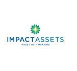 ImpactAssets 's Logo