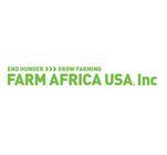 Farm Africa's Logo