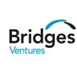 Bridges Venture Sustainable Growth Fund III's Logo