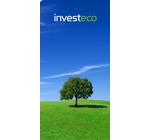 Investeco Capital's Logo