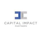 Capital Impact's Logo