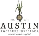 Austin Foodshed Investors's Logo