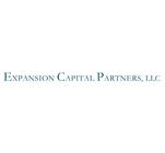 Expansion Capital Clean Technology Fund's Logo