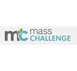 Mass Challenge's Logo