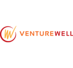 VentureWell's Logo