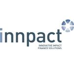 Innpact's Logo