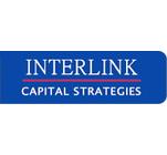 Interlink Capital Strategies's Logo