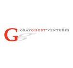 Gray Ghost Ventures (Social Venture Group)  Gray Ghost DOEN Cooperatief's Logo