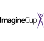 Imagine Cup's Logo