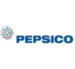 PepsiCo Foundation, Inc.'s Logo