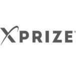 X Prize's Logo