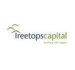 Treetops Capital LP's Logo