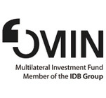 Inter-american Development Bank (IDB) Multilateral Investment Fund's Logo