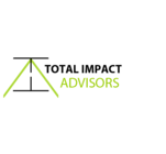 Total Impact Advisors's Logo