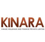 Kinara Capital's Logo
