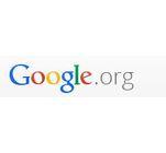 Google Giving's Logo