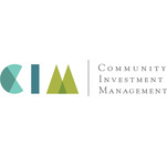 Minlam Asset Management Minlam Microfinance Fund's Logo