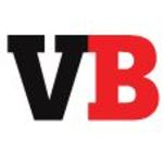 Venture Beat Innnovation Competition Private Website's Logo