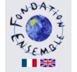 Fondation Ensemble's Logo