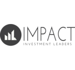 Impact Investment Leaders's Logo