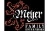 Meyer Family Enterprises's Logo
