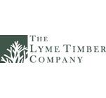 Lyme Timber Company's Logo