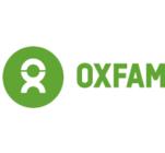 OxFam Enterprise Development Program's Logo