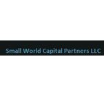 Small World Capital's Logo