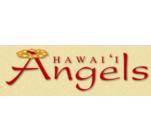 Hawaii Angels's Logo
