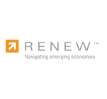 RENEW LLC (The Impact Angel Network)'s Logo