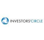 Investors' Circle's Logo