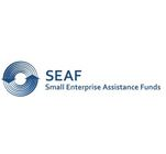 Small Enterprise Assistance Funds SEAF Trans-Balkan Bulgaria Fund's Logo