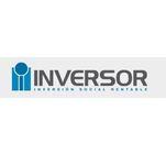 Inversor's Logo