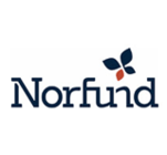 Norfund Norwegian Investment Fund for Developing Countries's Logo