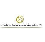 Club de Inversores Angeles IG's Logo
