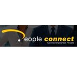 PeopleConnect's Logo